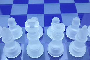 Blue and white chess.jpg