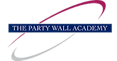 partywall-logo%20white_edited.png