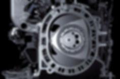 mazda-rx8-renesis-wankel-rotary-engine.j