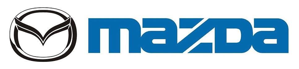Logo Mazda 2.jpg