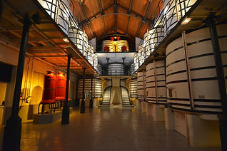 Cognac Tour.jpg