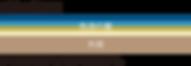 彫漆(ちょうしつ)の断面図01
