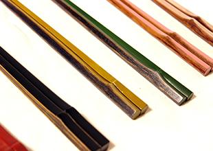 讃岐竹の箸