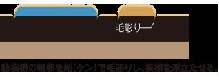存清(ぞんせい)の断面図03