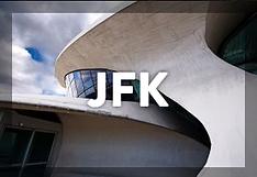 JFK 1.png