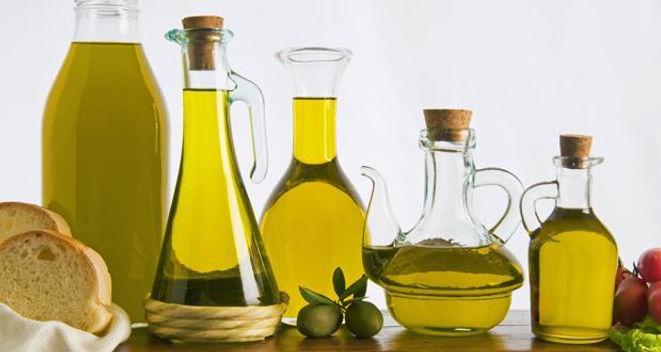 cooking-oil.jpg