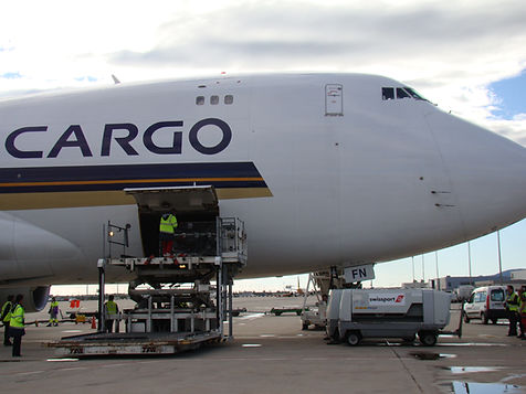 Air freight.jpg