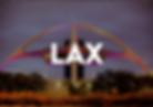 LAX 1.png