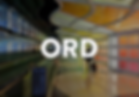 ORD 1.png