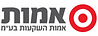 logo_258x258.png