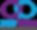 לוגו שקוף מעגלי שמע.png