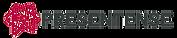 PRESENTENSE-לוגו.png