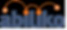 logo אביליקו.png
