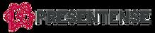 PRESENTENSE-לוגו_edited.png