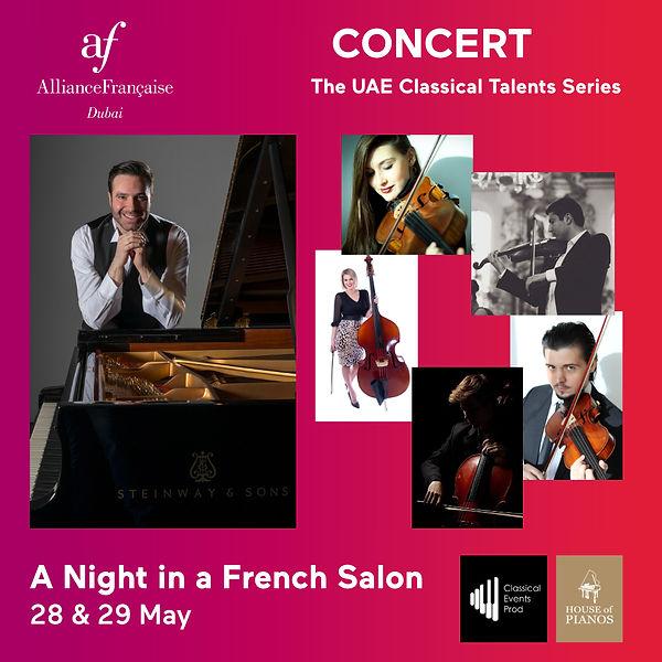 FB Insta concert avril v5.jpg