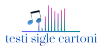 Logo sito png.png