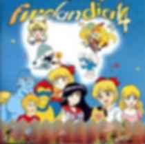 (2000) Fivelandia 14 (ristampa).JPG