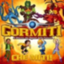 (2009) Gormiti che miti!.jpg