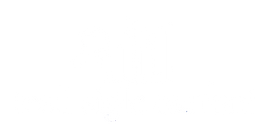 Logo sito bianco png.png