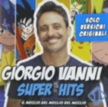(2014) Giorgio Vanni Super Hits.jpg