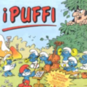 (1982) I Puffi.jpg