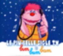 Le_più_belle_sigle_TV_di_Bim_Bum_Bam_-_f