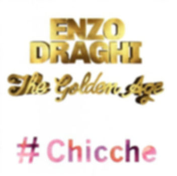 (2018) Enzo Draghi The Golden Age - # Ch