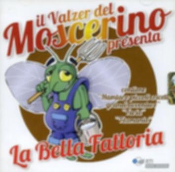 (2012) Il valzer del moscerino presenta.