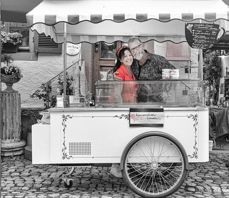 Bild%20Eiswagen%202021_edited.jpg