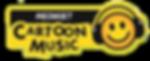 Cartoon Music New Logo.png