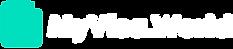 MyVisaWorld logo