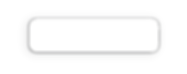 прямоугольник для текста.png