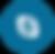 skype (2).png