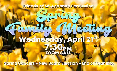 FMLP Spring Family Meeting.png