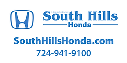 South Hills Honda 2020.png
