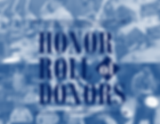 Honor Roll Graphic - Website2.png