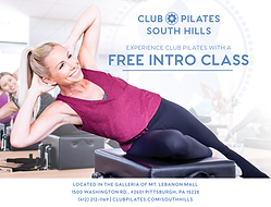 Club Pilates.png