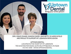 Uptown%20Dental_edited.jpg
