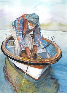 art029-fisherman.jpg