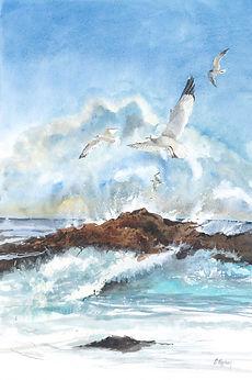painting002 WAVE SEAGUL M 2MP.jpg