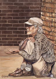 art09-man with hand out.jpg