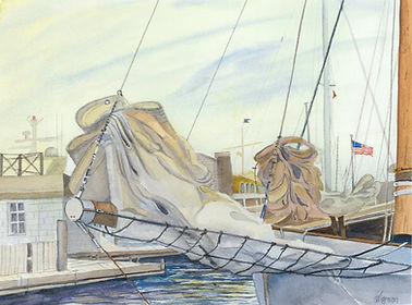 art018-sailboat in port.jpg