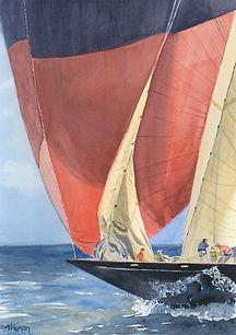 art019-sailboat in motion.jpg