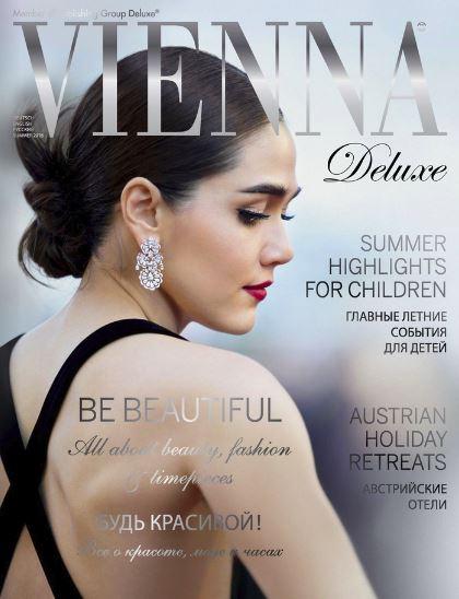 Vienna Deluxe