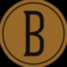 B symbol.png
