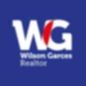 Wilson Garces Realtor Miami
