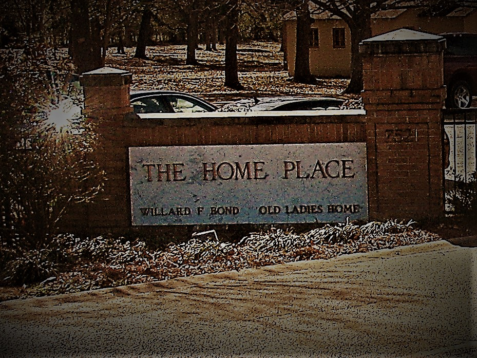 thehomeplaceSignage.jpg