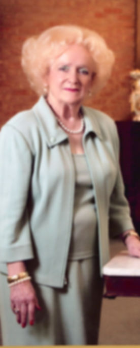 Ms. Lucille Nichols.jpg