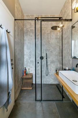 מקלחת הורים משפחת פרימור