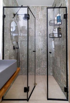מקלחת הורים משפחת נוי